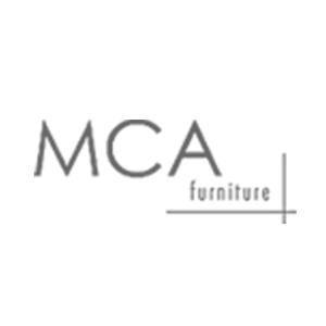 MCA furniture
