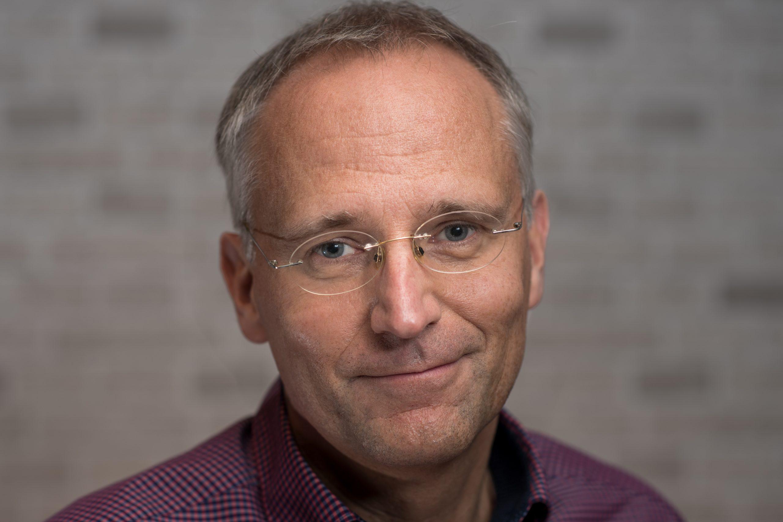 Torsten Engler